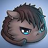 AngryFluffy's avatar