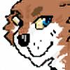 AngryFurCreations's avatar