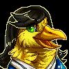 AngryGal's avatar