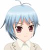 AngryGiantess's avatar