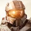 AngryGnewt's avatar
