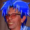 AngryGrape1337's avatar
