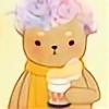 angrygrizley's avatar