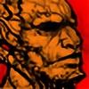 AngryGulo's avatar