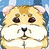 AngryHamster00's avatar
