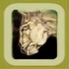 angryhands's avatar