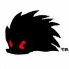 AngryHedgehogs's avatar
