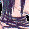 Angryishfulness's avatar