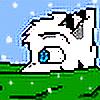 Angrykittykj's avatar
