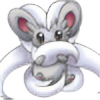 Angrykiwibird's avatar