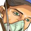 AngryLEO's avatar