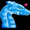 angrylightningbug's avatar