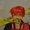 AngryLittleGnome's avatar