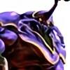 AngryMC's avatar