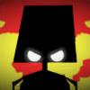 angrymedic's avatar