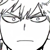 angrymllk's avatar