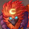 AngryMoonkin's avatar