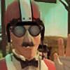 AngryMordReturns's avatar