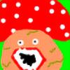 AngryMushroomman's avatar