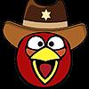 AngryObjects's avatar