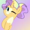 AngryPanda1104's avatar