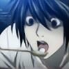 angryponyo's avatar
