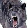 AngryPornNerd's avatar
