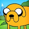 angrypsyco's avatar