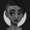 angryraccoondraw's avatar