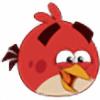 AngryRichie's avatar