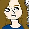 angryscallops's avatar