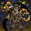 AngryScaven's avatar