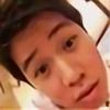 AngryShaolin's avatar