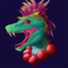 Angryshitfucker's avatar