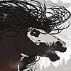 AngrySnakeLama's avatar