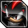 Angrysonicgamer's avatar