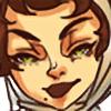 angrytalic's avatar