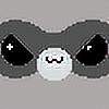angrytanuki's avatar