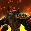 angrywalnuts's avatar