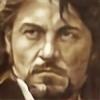 angrywhitewanker's avatar