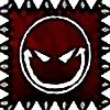 AngryWildMango's avatar