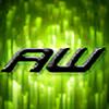 angryworks's avatar