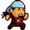 angryzenmaster's avatar