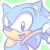 Angryzilla's avatar