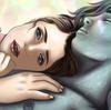 AngSaul's avatar