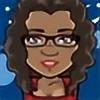 angsaysrawrr's avatar