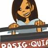 angsorbetes's avatar