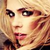 angstinspace37's avatar