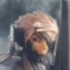 AngStrikke24's avatar