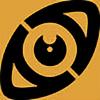 AngstromAlliance's avatar